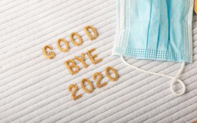 Das Jahr 2020 – Corona und kein Ende in Sicht?!